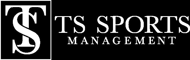 Iowa's Sports Agency